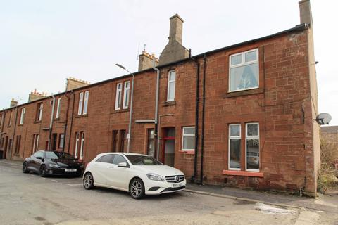 1 bedroom flat for sale - Salisbury Place, Prestwick, KA9