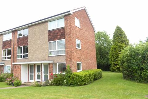 2 bedroom apartment for sale - Eldon Drive, Sutton Coldfield