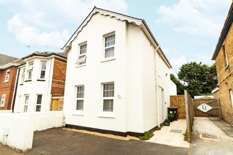 3 bedroom house for sale - Alma Road, Bournemouth,