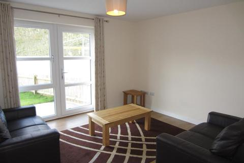 2 bedroom ground floor flat to rent - Papermill Grove, Donside Village, AB24