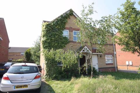 3 bedroom semi-detached house for sale - Gatenby Close, Bradford