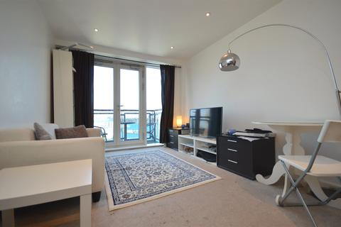 1 bedroom apartment for sale - Waterloo Square