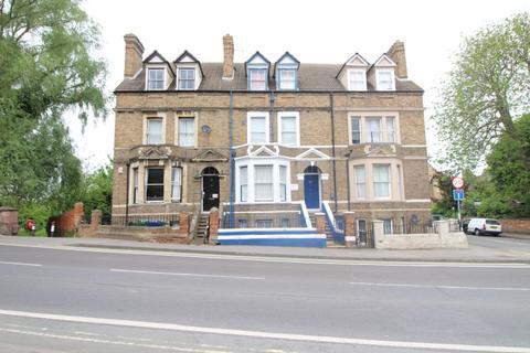 1 bedroom property to rent - Botley Road, 4 Botley Road, Oxford