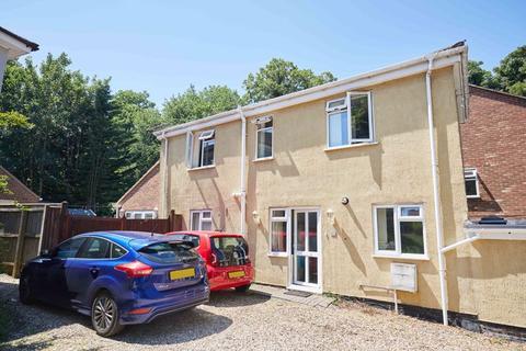 2 bedroom link detached house for sale - Dereham Road, Norwich