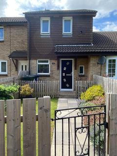 2 bedroom terraced house for sale - Yatesbury Avenue, Blakelaw, Newcastle upon Tyne