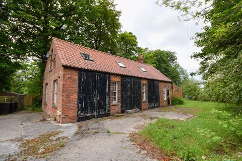 1 bedroom cottage for sale - Goathland, Whitby