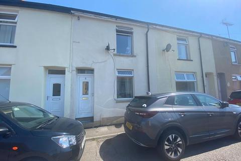 3 bedroom terraced house for sale - Coed Terrace, Blaenavon
