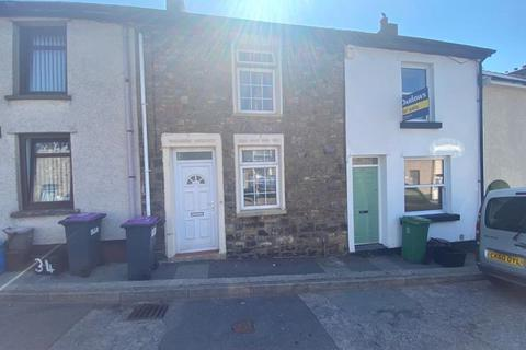 2 bedroom terraced house for sale - Phillips Street, Blaenavon