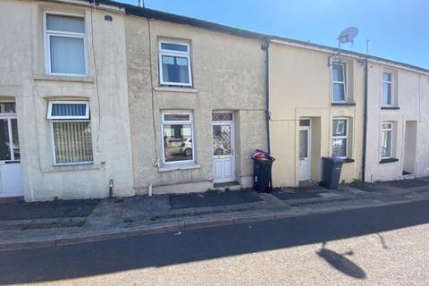 2 bedroom terraced house for sale - Maxworthy Row, Blaenavon