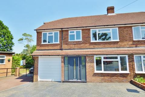 4 bedroom semi-detached house for sale - Dale Road, Swanley