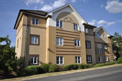 2 bedroom flat for sale - The Stepping Stones, St. Annes Park, Bristol