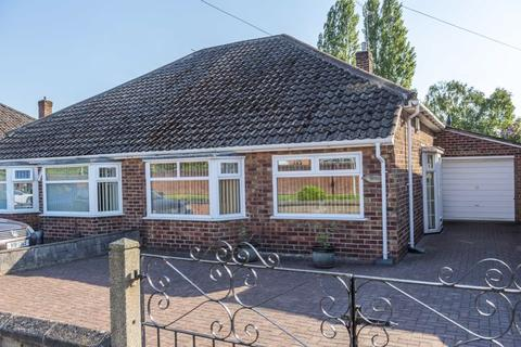 2 bedroom semi-detached bungalow for sale - Ormonde Drive, Maghull