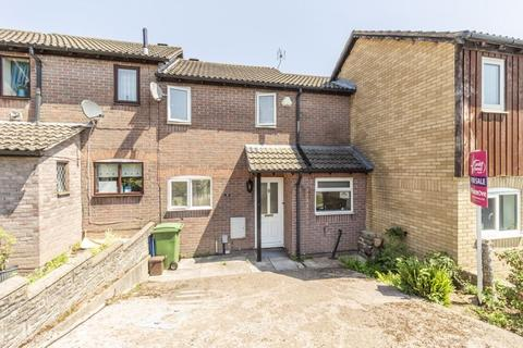 2 bedroom terraced house for sale - St. Pierre Close, Cardiff - REF# 00009092 - View 360 Tour at