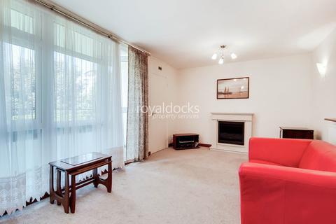 3 bedroom maisonette for sale - Hind Grove, London, E14