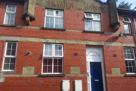 1 bedroom apartment to rent - South Penrallt, Caernarfon, Gwynedd