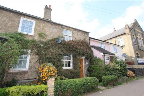 2 bedroom cottage to rent - Chapel Fields, Biggleswade, SG18