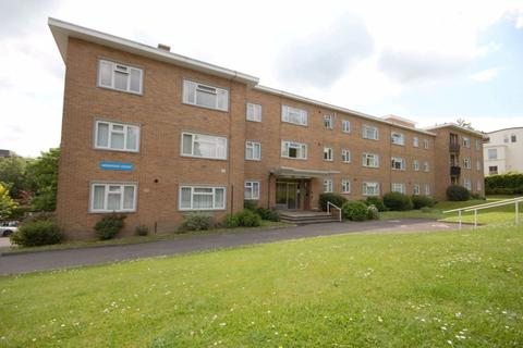 1 bedroom flat to rent - Winkfield Court, Boltro Road, Haywards Heath