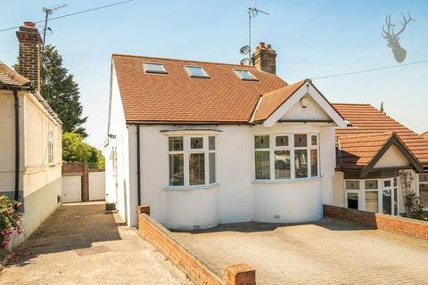 4 bedroom bungalow for sale - Sunset Avenue, London