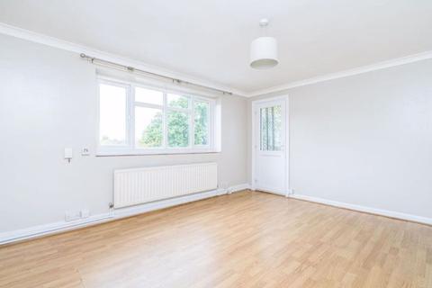 1 bedroom apartment to rent - Hoe Lane, Enfield, EN3