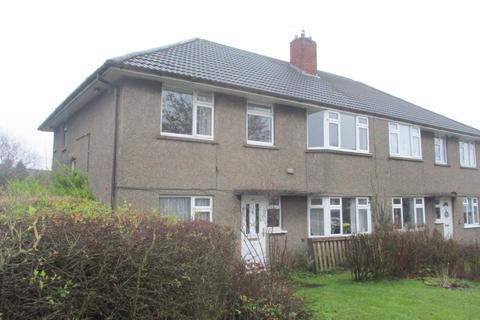 2 bedroom apartment to rent - Pictor Road, Buxton
