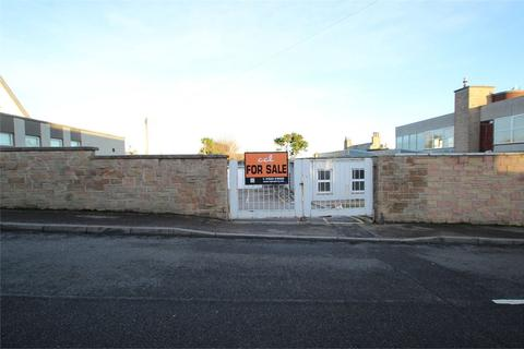 Property to rent - High Street, Lossiemouth, IV31