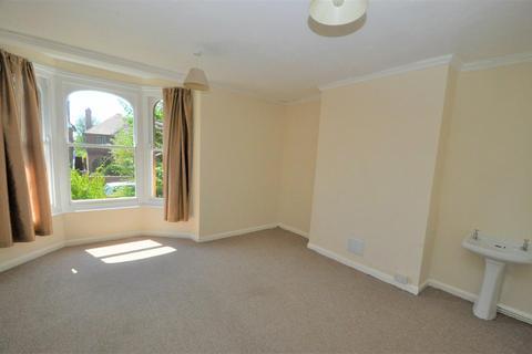 2 bedroom ground floor flat to rent - 49 Blackboy Road, Exeter