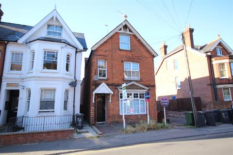 1 bedroom flat to rent - York Road, Guildford