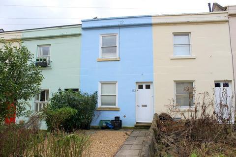 2 bedroom cottage to rent - Dafford Street