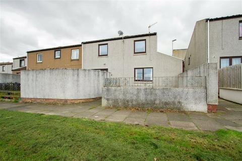 2 bedroom terraced house for sale - Eastcliffe, Spittal, Berwick-upon-Tweed, TD15