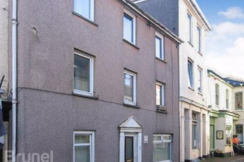 1 bedroom house to rent - West Street, Millbrook