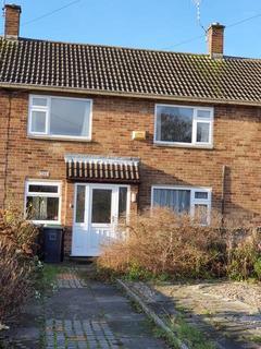 5 bedroom house share to rent - Inham Road, Nottingham