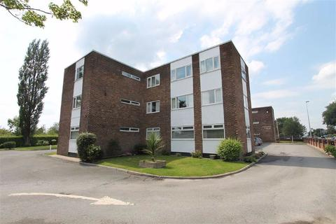 2 bedroom apartment for sale - Manchester Road, Swinton