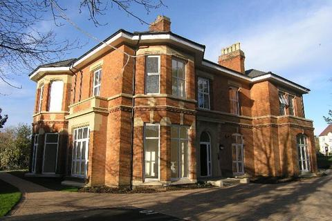 1 bedroom apartment to rent - Bradgate Close, Narborough, Leicester