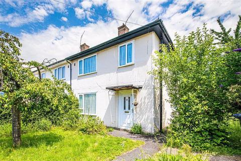 3 bedroom semi-detached house for sale - Barlow Drive, Stannington, Sheffield, S6
