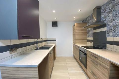 1 bedroom flat for sale - Buxton Road, High Lane, Stockport, Cheshire