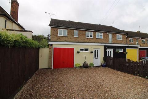 4 bedroom semi-detached house for sale - Scraptoft Lane, Leicester