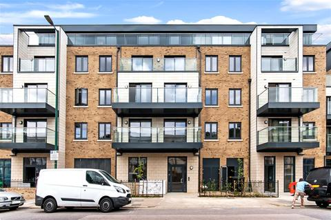 1 bedroom flat for sale - Argo House & Car Parking Space