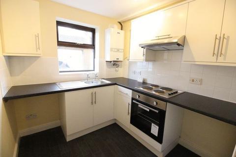 2 bedroom apartment to rent - Ash Bank Road, Werrington, ST9 0JP