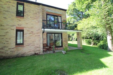 1 bedroom flat for sale - Ireland Crescent, Leeds