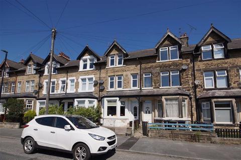 2 bedroom duplex - King Edwards Drive, Harrogate, North Yorkshire
