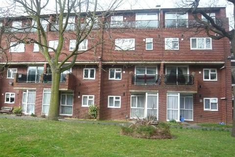 2 bedroom flat to rent - Shenley Road, Borehamwood