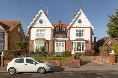2 bedroom flat for sale - Stone Road, Broadstairs