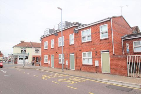 2 bedroom townhouse to rent - Wheatlands Row, Southsea