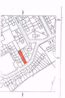 Land for sale - Maple Avenue, Lowton, Cheshire