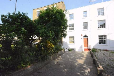 4 bedroom terraced house for sale - Trinity Square, Margate, Kent