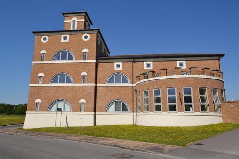 2 bedroom flat for sale - Peverell Avenue West, Poundbury, Dorchester