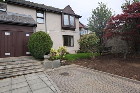 2 bedroom apartment for sale - Cedar Grove, Dundee