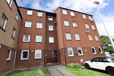 2 bedroom apartment for sale - Keats Place, Dundee