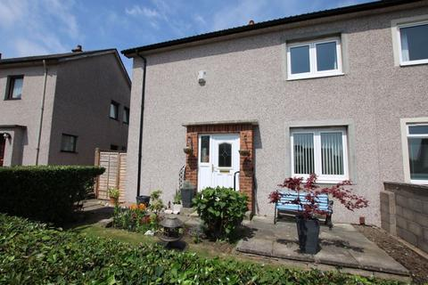 3 bedroom semi-detached house for sale - St. Leonard Terrace, Dundee