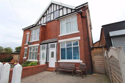 3 bedroom semi-detached house for sale - Kirkdale Avenue, Lytham St. Annes, Lancashire